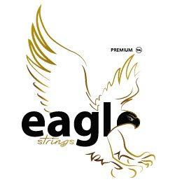 eagle-strings