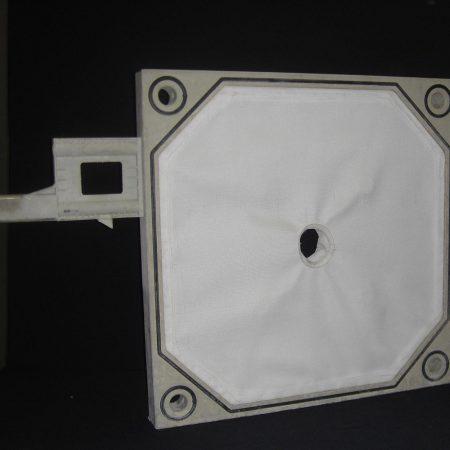 filtro exagonal2