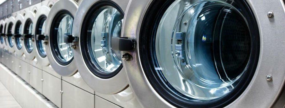 lavanderiaindustrial